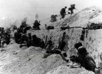 9th Infantry Division Utah Beach