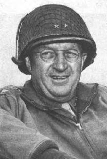 General Manton S Eddy