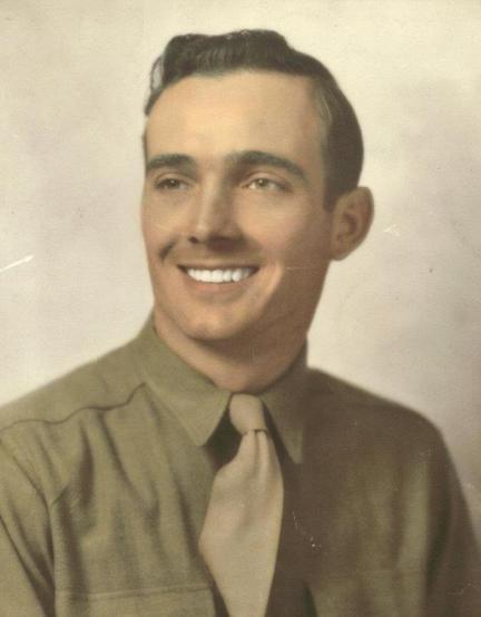 Elmer B Heath