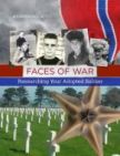 Faces of War - Jennifer Holik