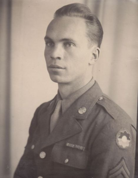 Glenn A Meyer