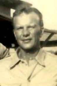 Walter H Reuter Jr