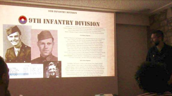 9th-infantry-division-presentation