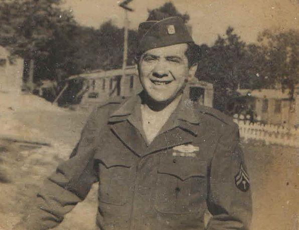 James Tenenbaum