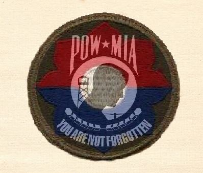 9th Infantry Division MIA