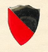15th Engineer Battalion