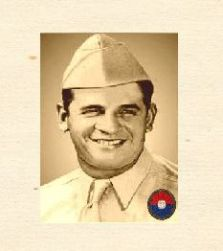 T/Sgt. Peter J. Dalessandro