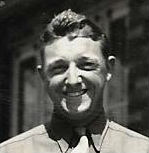 Clarence W Brotherton