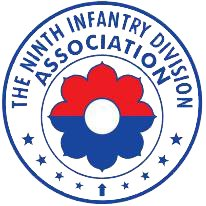Ninth Infantry Division Association