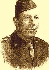 Private Arthur L. Kautz