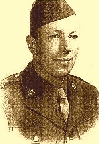 Private Arthur L. Kautz