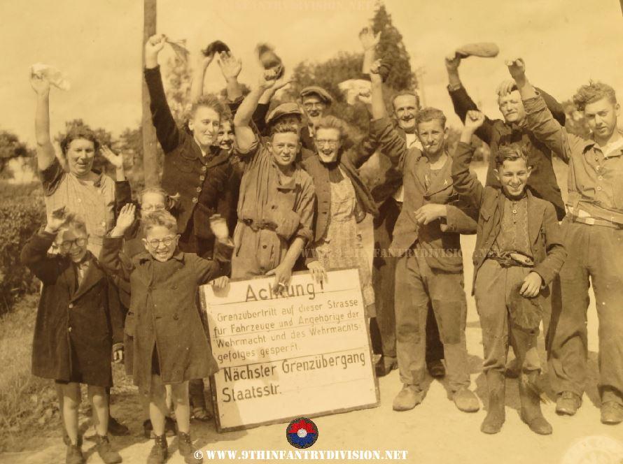 maquenoise-belgium-sept-2nd-1944