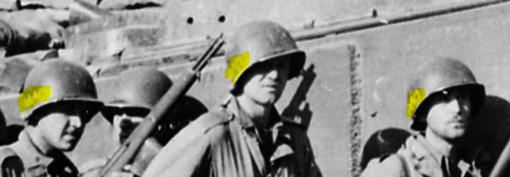 AAA-O Helmets