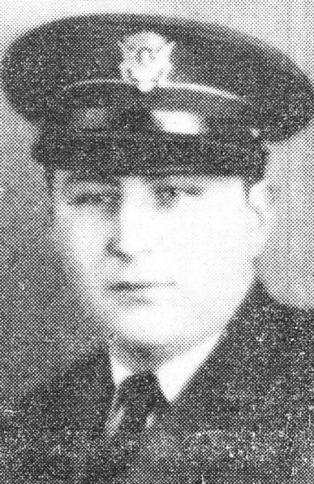 Robert S. De Gurse