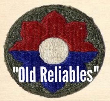 Old Reliables