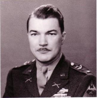 Joseph Youorski
