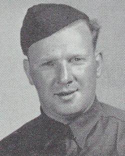 William E. Warburton