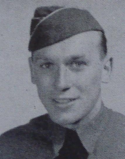 Bruce H. Schmeal