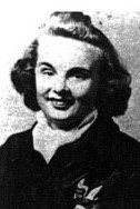 Helen Jo Anderson Severson